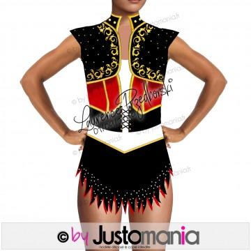 https://www.justomania.fr/309-thickbox/modele-03-bella-senorita.jpg