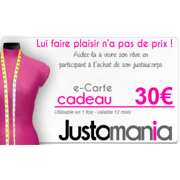https://www.justomania.fr/315-thickbox/e-carte-cadeau-30.jpg