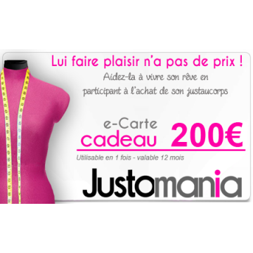 https://www.justomania.fr/320-thickbox/e-carte-cadeau-200.jpg