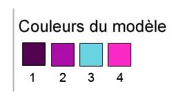 mod1 couleurs.jpg